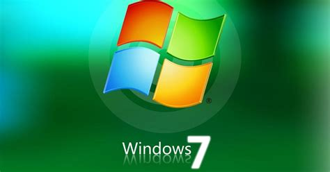 Speed up your downloads and manage them. Windows 7 HD Wallpapers - asimBaBa | Free Software | Free ...