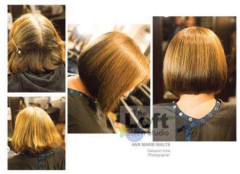 need a new haircut best salon near me l loft salon studio