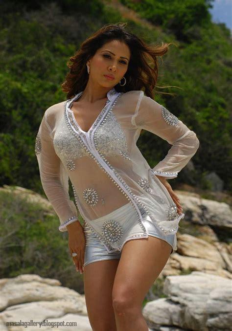 Kim Sharma Hot Photos Masala Gallery