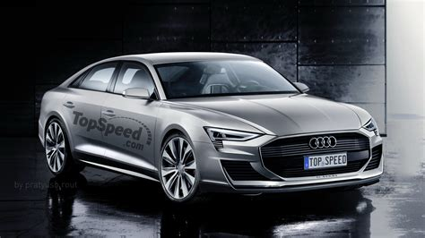 audi   tron pictures  wallpapers top speed