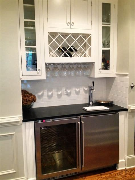 kegerator home design ideas pictures remodel  decor