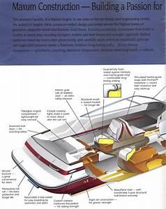 Maxum 1800 Sr Wiring Diagram