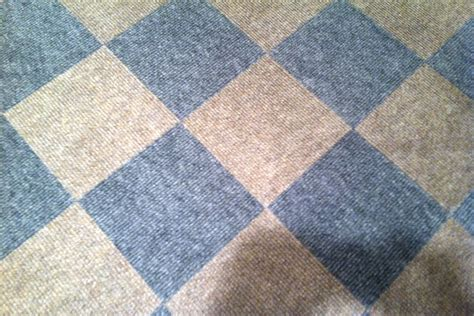 shaw carpet tile warranty 5t117 shawu0027s doers j0192