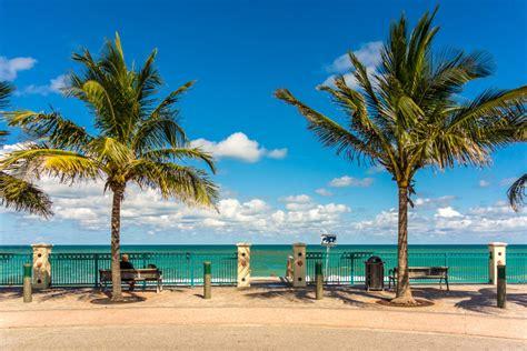 reasons vero beach    favorite florida