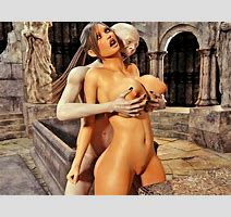 Porn Vampire Image