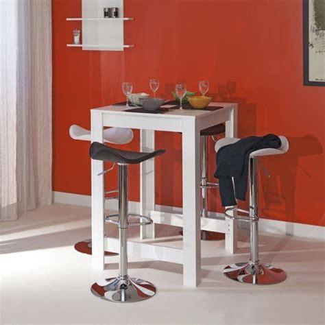 fabriquer une table haute de cuisine fabriquer table haute cuisine diy 10 ides du0027lots de cuisine fabriquer comment faire une