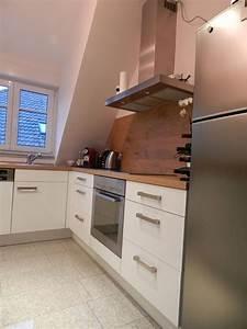 Gebrauchte Designer Küchen : hochwertige k chen hersteller neuesten design kollektionen f r die familien ~ Sanjose-hotels-ca.com Haus und Dekorationen