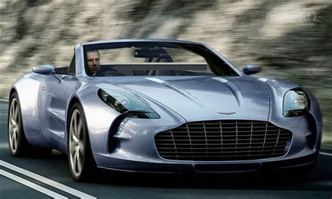 top ten most popular sports cars in the world beautiful sports cars sporteology sporteology
