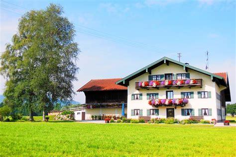 häuser kaufen in tesperhude haus im bayrischen stil typisches haus in bayern