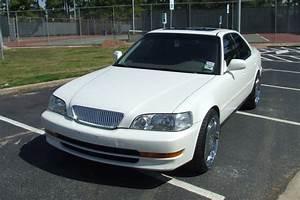 Teekay3001 1997 Acura Tl Specs  Photos  Modification Info