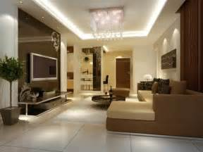 wohnideen minimalistischem kerzen 100 fantastische ideen für elegante wohnzimmer