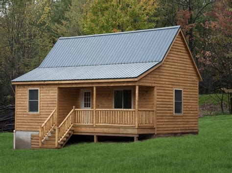 Tuff Shed Cabin Floor Plans Tuff Shed Cabin Floor Plans