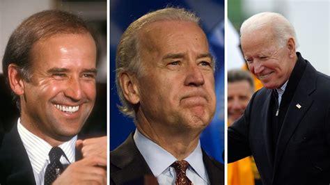 donald trump  musim kegelapan joe biden calon presiden  partai demokrat sebut