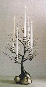 Best ideas about branch chandelier on