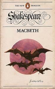 The 25  Best Macbeth Book Ideas On Pinterest