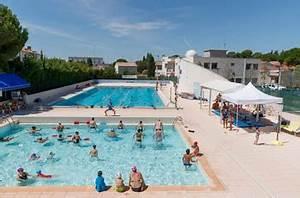 montpellier mediterranee metropole With delightful piscine olympique antigone montpellier 5 piscine olympique dantigone montpellier mediterranee