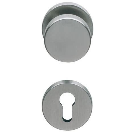bouton de porte de cuisine pas cher poignee bouton de porte original 28 images ensemble de