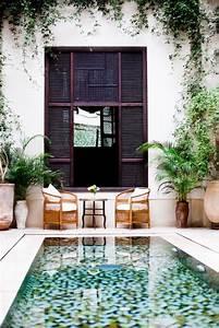 Idée Jardin Zen : 10 id es de jardin zen bricobistro ~ Dallasstarsshop.com Idées de Décoration