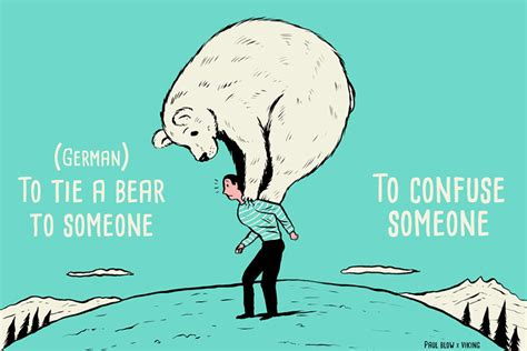 idioms    sense  translated  english