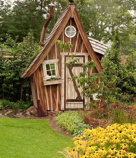 funky single beds 17 tips for creating the cottage garden