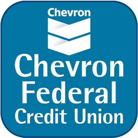 Service federal credit union (service credit union) is the largest credit union in new hampshire, and is chartered and regulated by the national credit union administration (ncua). Chevron Federal Credit Union Credit Card Payment - Login ...