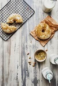 DIY Food Photography Backdrops - NOMaste Kitchen