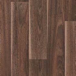 Pvc Bodenbelag Poco : bodenbel ge wie laminat pvc teppich meterware g nstig online bei roller ~ Watch28wear.com Haus und Dekorationen