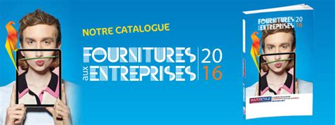 catalogue fourniture de bureau pdf 2015 site institutionnel majuscule