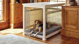 log cabin home interiors indoor house for your lovely pet homestylediary