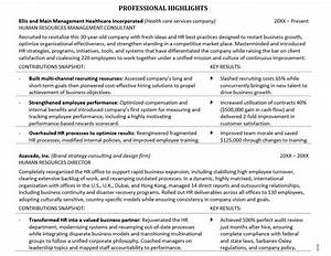 How to improve your resume with 5 easy to make resume for How to improve your resume