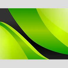 Green And White Wallpaper Wallpapersafari