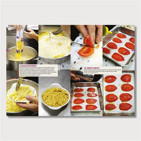 credance cuisine faire la cuisine cooking hd stock 901 742