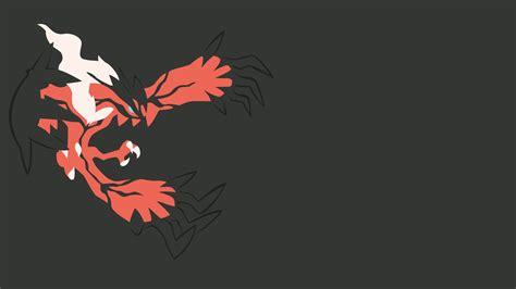 Pokemon Iphone Wallpapers