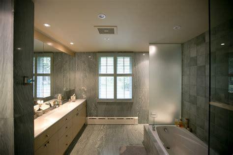plancher flottant salle de bain laval sur le lac la cagne en ville desch 234 nes maisons de luxe