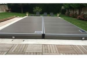 Fabriquer Un Abri De Piscine : plat l 39 abri de piscine comment choisir son prochain abri ~ Zukunftsfamilie.com Idées de Décoration