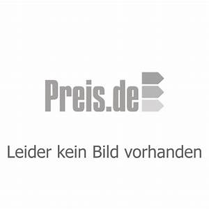 Trinkflasche Für Kinder : isybe trinkflasche f r kinder 0 5l g nstig kaufen ~ Watch28wear.com Haus und Dekorationen