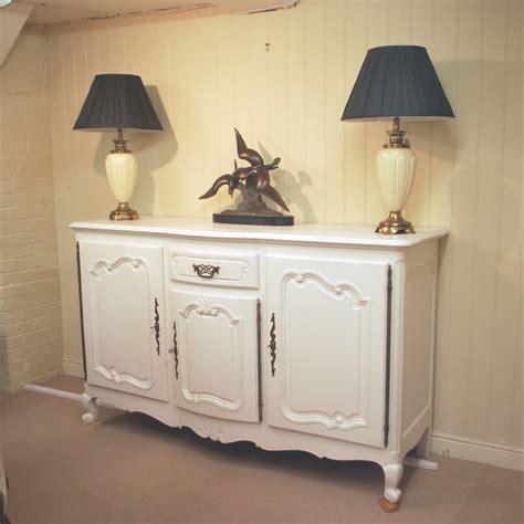 Style Sideboard by Louis Xv Style Sideboard Buffet 243650