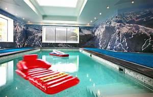 Ltdltdswimming, Pool