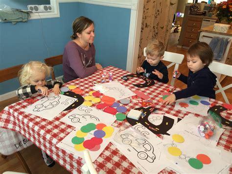 home sweet preschool start your own homeschool preschool 177   img 4054