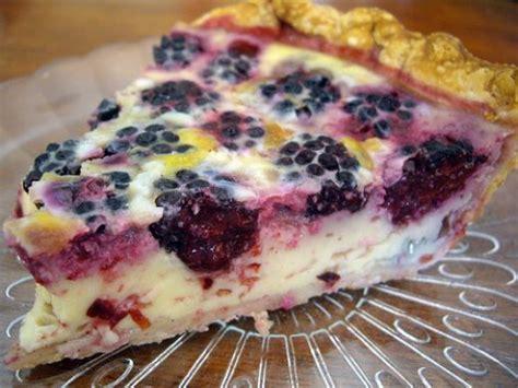blackberry dessert recipe homemade blackberry custard homemade grandmothers and pie recipes