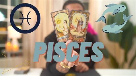 Most tarot card readers will say that as you get more advanced in tarot, you begin to use your clairvoyant's skills and tarot skills at the same time. PISCES, DO YOU WANT TO KNOW YOUR LOVE CONNECTION FOR NEXT ...