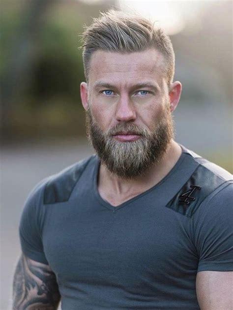 undercut hairstyles  men  undercut