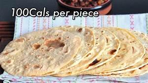 Healthy INDIAN Vegetarian Meal Plan (Breakfast, Lunch, Dinner)
