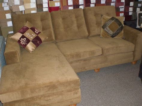 furniture outlet stores  mentor ohio mbu interiors