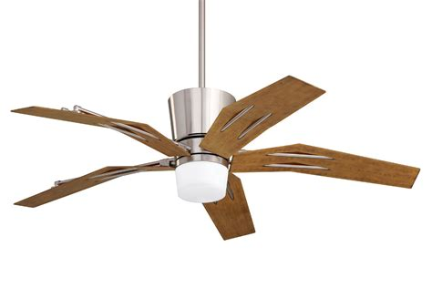 emerson sw350 light fan control fansunlimited com the origami series