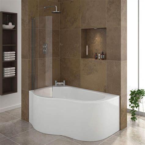 Small Corner Bath Style  Bathtub  Small Corner Bath Ideas