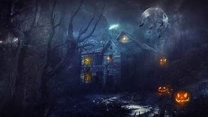 Halloween 1920 Wallpapers 1080 Desktop Backgrounds Background