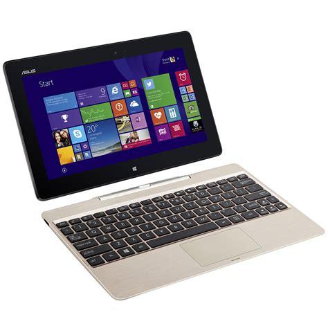 avec clavier asus transformer book t100tam dk046b avec clavier tablette tactile asus sur ldlc