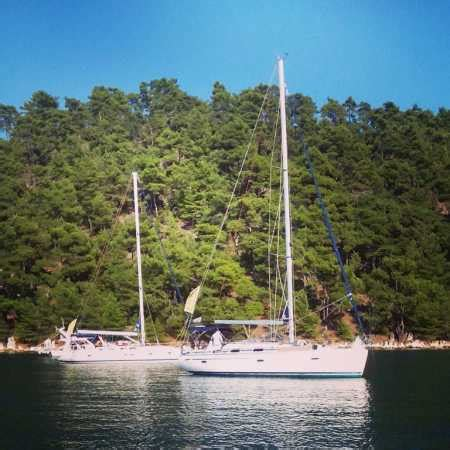Boat Rental Thassos by Thassos Private Cruises Sailing Cruises Rent A Sailing