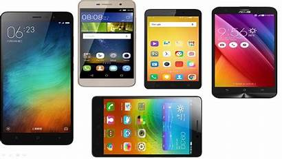 4g Smartphones Budget Under India Rs Mobiles